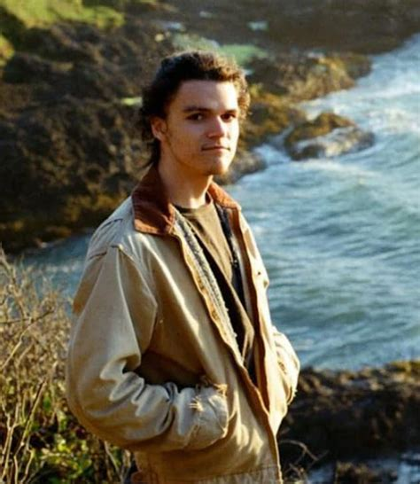 Jacob Roloff: Why He Might NEVER Make Peace With Matt