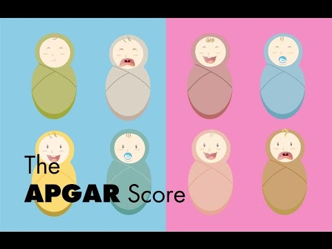 APGAR Score - Android Apps on Google Play