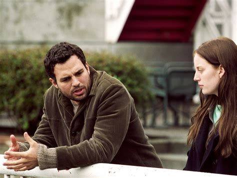 Sarah Polley - Rotten Tomatoes
