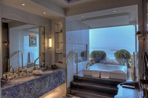 Hotels In Dbayeh | Le Royal Hotel Beirut - Suites