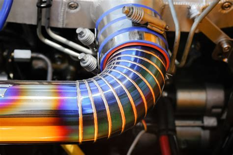 How Tig Welding Works & What It Is Used For | Adams Gas Blog