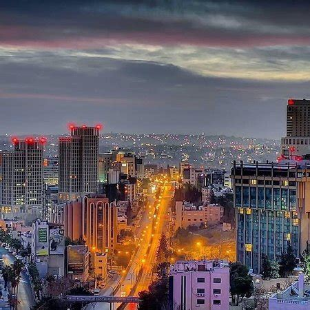 Jordan Direct Tours (Amman) - 2021 What to Know Before You