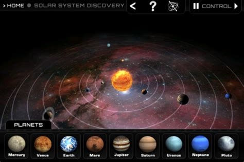 SolAR System Discovery - Review - Not quite your typical