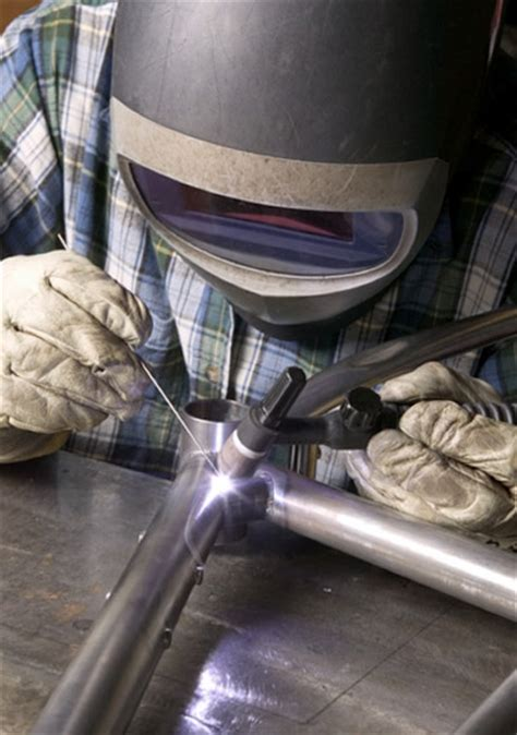 TIG Welding Equipment, Processes and Tips