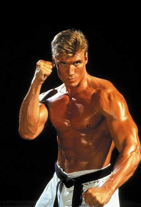 If you pit some of the top martial arts movie stars past